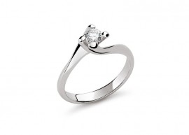 Valentino Ring 1